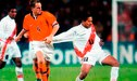 Selección Peruana: Carlos 'Kukin' Flores reveló la fórmula para frenar a Holanda