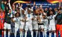 ¡PARTIDAZOS! Los posibles rivales del Real Madrid en el Mundial de Clubes