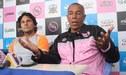 Sport Boys confirma la salida de Wilmar Valencia