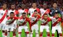 Perú vs Alemania: día, hora y canales del amistoso internacional por fecha FIFA