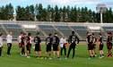 Chile confirmó que amistoso contra Japón se suspendió tras terremoto en Sapporo
