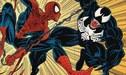 Venom: director se pronunció con respecto a la aparición de Spider-Man