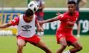 ¡Jalón de Orejas! Edison Flores volvería al once titular de la Selección Peruana