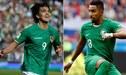 Bolivia vs Arabia Saudita EN VIVO ONLINE por partido amistoso FIFA