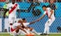 MisterChip reveló el nuevo ranking FIFA
