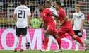 ¿Cuándo volverá a jugar la Selección Peruana? Conoce la fecha, hora y canales del próximo amistoso