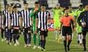 Alianza Lima no podrá jugar con Sport Boys en el Estadio Nacional