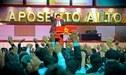 Alianza Lima: El respaldo económico de la iglesia 'Aposento Alto' para comprar los terrenos aledaños en Matute [FOTOS]