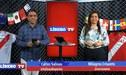 ¿Alianza Lima recuperará parte de su estadio? - Líbero TV