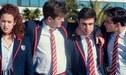 Netflix: Mira el tráiler de 'Élite' serie juvenil con figuras de 'La Casa de Papel'