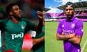 Selección Peruana: Conoce a todos los jugadores de venas blanquirrojas en el extranjero