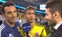 Lionel Scaloni llamó a Paulo Dybala para zanjar polémica tras pregunta de periodista [VIDEO]