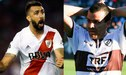 River Plate vs Atlético Platense EN VIVO por TyC Sports: Copa Argentina