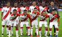 Selección Peruana podría jugar amistoso ante Honduras en Lima [VIDEO]
