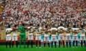 Universitario de Deportes: Los ausentes y los que volverían para el partido ante la Academia Cantolao
