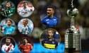Copa Libertadores: Programación de árbitros en cuartos de final que contará con el VAR