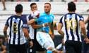 Alianza Lima alista marca especial a Emanuel Herrera en el clásico ante Sporting Cristal