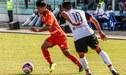 Segunda División: conoce los equipos con posibilidades de lograr el ascenso