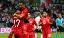 ¡Casi cerrado! Selección peruana tiene pactado los amistosos ante Costa Rica y Honduras