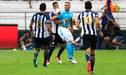 Alianza Lima vs Sporting Cristal: Pablo Bengoechea y su estrategia para frenar a Emanuel Herrera