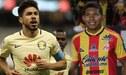 Morelia vs América EN VIVO: Con Edison Flores, la 'Monarquía' visita a las 'Águilas' por la fecha 9 de la Liga MX