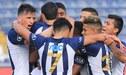 Alianza Lima es el club más popular de Perú, según encuesta sudamericana