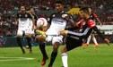 Atlas vs Tijuana EN VIVO por la jornada 9 de la Liga MX