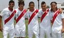 Selección Peruana: Hernán Hinostroza quiere dejar Kuwait y ser llamado por Ricardo Gareca