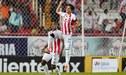 Cruz Azul cayó 2-0 ante Necaxa por la fecha 9 del Apertura de la Liga MX [RESUMEN Y GOLES]