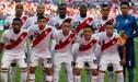 FPF desmiente en Twitter amistoso de la Selección Peruana ante Honduras [FOTO]