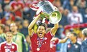 Claudio Pizarro y su valorización a lo largo de su carrera futbolística