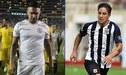 Alianza Lima y Universitario quedaron inhabilitados de utilizar las tribunas populares