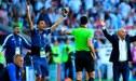 """Sebastián Beccacece: """"A Scaloni lo llevó Sampaoli para Argentina y al final miren quién se quedó con la selección"""""""