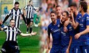 Chelsea vs PAOK EN VIVO: 'Blues' ganan 1-0 por la Europa League