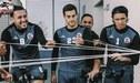 Piensa en la Copa América: Alejandro Duarte anuncia que cambiará de equipo en busca de continuidad
