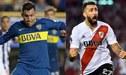 Boca Juniors vs River Plate EN VIVO: día, hora, canal y detalles del superclásico de la Superliga Argentina