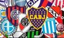 Boca Juniors y River Plate protagonizarán el partido más atractivo de la sexta jornada de la Superliga de Argentina