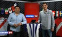 ¿Cristiano Ronaldo ya no pesa en la Champions? - Líbero TV