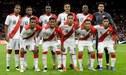 Juan Carlos Oblitas confirmó el primer rival de la Selección Peruana en Noviembre