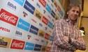 """Ricardo Gareca sobre el Boca vs River: """"El clásico se viene con un condimento bastante especial"""""""