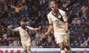 América venció 3-2 a Puebla por el Torneo Apertura de la Liga MX [RESUMEN Y GOLES]