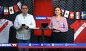 ¿Podrá quedar libre Paolo? - Líbero TV