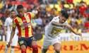 ¡Se terminó por tormenta eléctrica! Morelia empató 0-0 con Pumas en la Liga MX [RESUMEN]