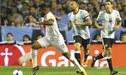 Perú vs Argentina: Conoce los motivos que impiden el partido amistoso