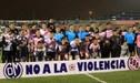El Sport Boys vs Real Garcilaso se jugará sin tribunas populares