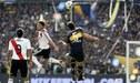 Boca Juniors en búsqueda de romper el invicto de River Plate