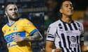 Tigres vs Monterrey EN VIVO: se enfrentan por el clásico regio en la décima fecha del Apertura de la Liga MX