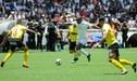 Barcelona SC y LDU de Quito igualaron 0-0 en fecha 11 de la Primera A de Ecuador