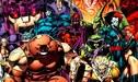 Los villanos más poderosos del Universo Cinematográfico de Marvel [FOTOS]