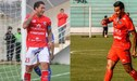 Segunda División: resultados y tabla de posiciones de la fecha 26 del torneo de Ascenso